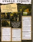 a-storm-of-light_terrorizer-studio-feature_july-2013