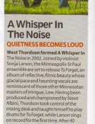 a-whisper-in-the-noise_mojo-rising-feature_april-2012