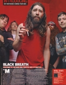 black-breath_kerrang-feature_sept20101