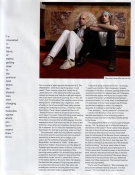 chrome-hoof-281622_wire-four-page-feature_july2010_pt0004