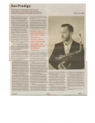 colin-stetson_skinny-magazine-feature_may-issue-2013-1-page-001