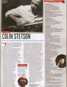 colin-stetson_uncut-im-new-here-feature_may-issue-2013