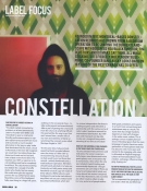 constellation_rock-a-rolla-feature_feb-march-issue-2013