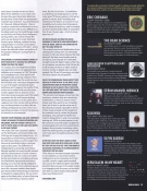 constellation_rock-a-rolla-feature_feb-march-issue-2013_pt2