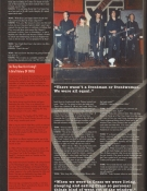 crass-cc01_vive-le-rock-feature-and-review_nov2010p-32