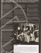crass-cc01_vive-le-rock-feature-and-review_nov2010p-43
