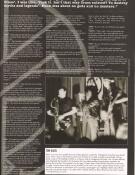 crass-cc01_vive-le-rock-feature-and-review_nov2010p-43