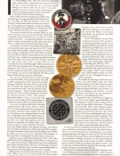 crass-mojo-feature-jan2011-3
