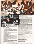 crass-mojo-feature-jan2011-5