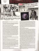 crass-mojo-feature-jan2011-8