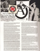 crass-mojo-feature-jan2011-9