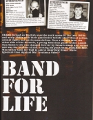 crass_vive-le-rock-feature-and-review_nov2010p-21