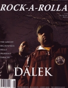 dalek_rock-a-rolla-cover-feature_mar2007