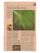 drone-feature_financial-times_02-03-2013-page-001