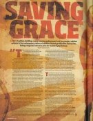 earth-metal-hammer-feature-feb-2011-1