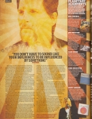 earth-metal-hammer-feature-feb-2011-3