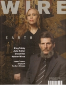 earth-wire-march-2012-1