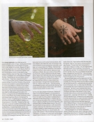 earth-wire-march-2012-4