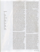 earth-wire-march-2012-5