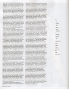 earth-wire-march-2012-8