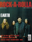 earth_rock-a-rolla_cover_feb-mar-2011-issue-30