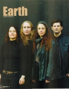 earth_rock-a-rolla_feb-mar-2011-issue-30-1