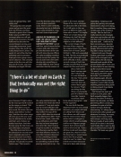 earth_rock-a-rolla_feb-mar-2011-issue-30-3