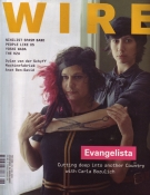 evangelista_wire-cover-feature_june-2008