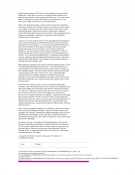 gybe-guardian-page-003