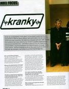 kranky_rock-a-rolla-lable-feature_pt0001