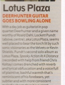 lotus-plaza_mojo-feature-may-2012