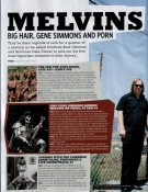 melvins-ip112_rocksound-anniversary-feature_july2010