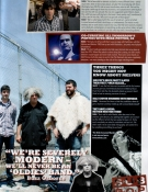 melvins-ip112_rocksound-anniversary-feature_pt2_july2010
