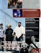 melvins-ip112_rocksound-anniversary-feature_pt2_july2010