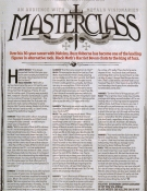 melvins_metal-hammer-masterclass-feature-page-1_august-2013-855x1280