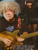 melvins_metal-hammer-masterclass-feature-page-2_august-2013-861x1280