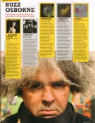 melvins_mojo-feature_june-2013