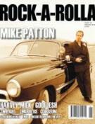 mike-patton-2