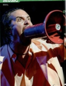 mike-patton-ip119_bizarre-feature_july2010