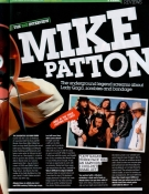 mike-patton-ip119_bizarre-feature_july2010_pt0002