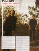 palms_rocksound-two-page-lead-exposure-feature_august-issue-2013