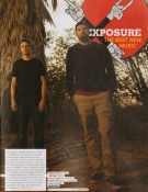 palms_rocksound-two-page-lead-exposure-feature_pt2_august-issue-2013