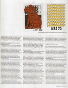 penny-rimbaud_ices-festival_wire-feature_pt2_feb-2012