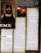shrinebuilder-neu70_terrorizer-feature_pt2_oct0009