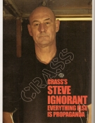 steve-ignorant_the-big-takeover_-feature-pt-1_2011-2012