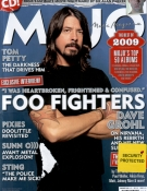 sunn-sn100_mojo-cover-mention_jan2010
