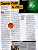 sunn-sn100_mojo_pg-2-of-2-feature-_jan2010