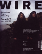 sunn-sn100_wire_apr09