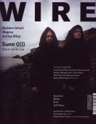 sunn-sn100_wire_apr09