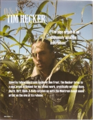 tim-hecker_interview-pt1_rock-a-rolla_feb_mar-20111